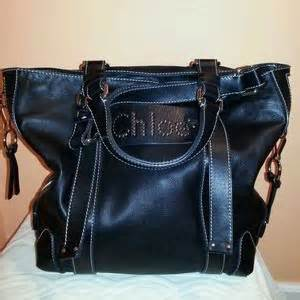 Patsy Large Handbag by 50 Handbags Authentic Patsy Shoulder