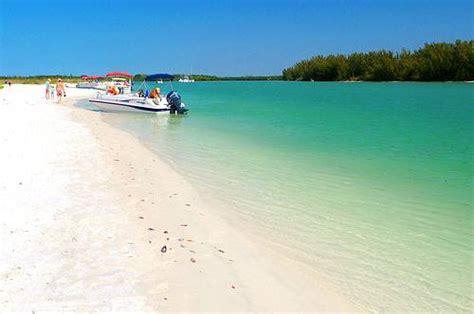 private boat rentals naples fl boat rentals in naples florida hurricane deck boats
