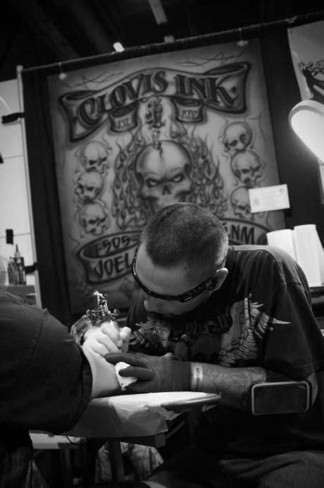 clovis ink tattoo clovis ink studio