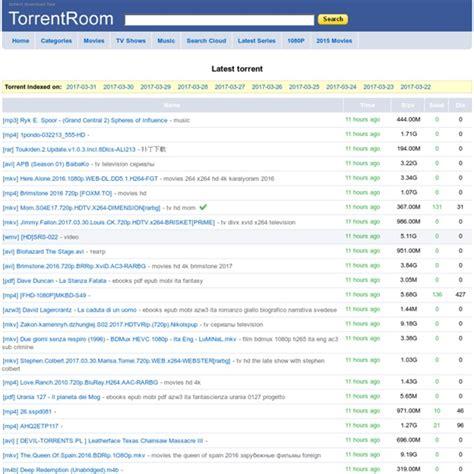 torrent room torrentroom proxy 25 torrentroom mirror proxies list