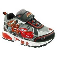 light up shoes at target 1000 images about ideas for the boys on