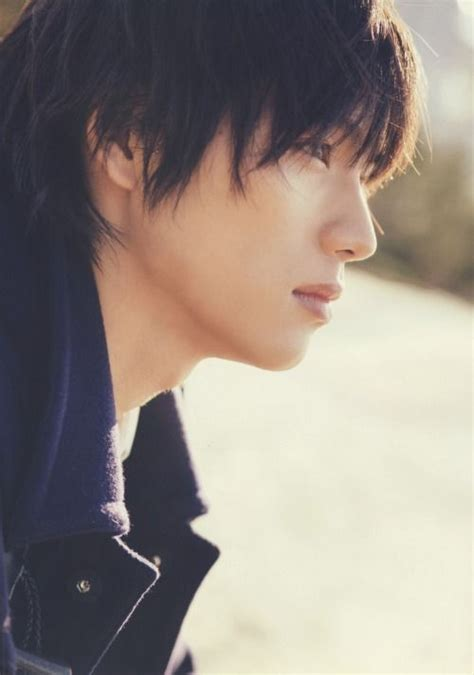 408 best images about kento yamazaki on pinterest story 108 best sota fukushi kento yamazaki images on pinterest