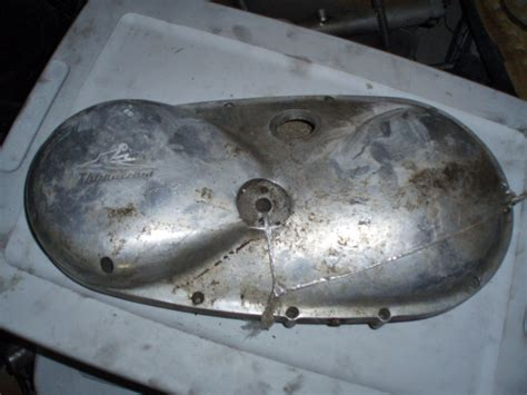 Vintage Bmw Motorcycle Parts by Vintage Motorcycle Parts Accessories Ma Ri Classic