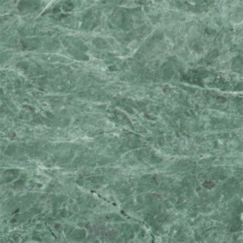 Slab marble royal green texture seamless 02268
