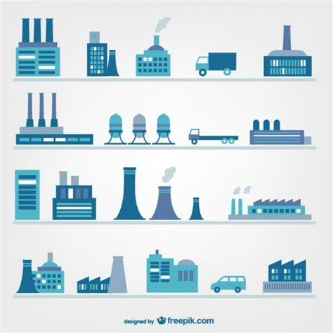 industry vectors photos and psd files free