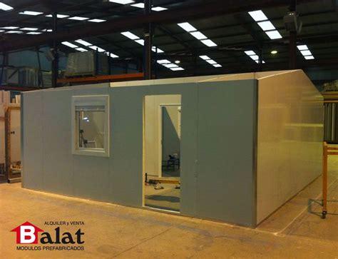 modulos casas prefabricadas arquitectura modular construcci 211 n de casa prefabricada