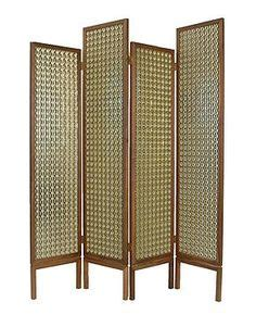 World Market Room Divider by Room Dividers Headboards And Screens On