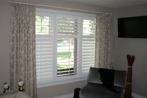 burlington curtains draperies curtains burlington drapery burlington blind advantage