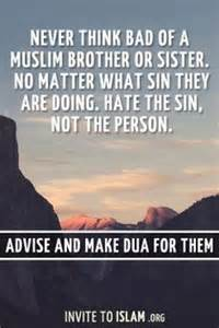 Images about islamic quotes on pinterest allah islam and muslim
