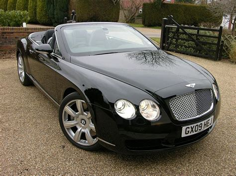 file 2009 bentley continental gtc flickr the car spy jpg wikimedia commons file 2009 bentley continental gtc flickr the car spy 7 jpg wikimedia commons