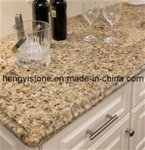 Marble Countertops Lowes by Lowes Granite Countertop Roselawnlutheran