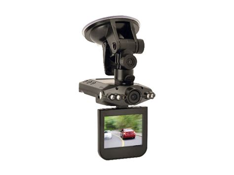 dash system stealth hd dash system mpn stc dashcam