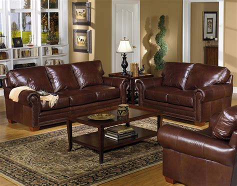 furniture upholstery atlanta living room furniture atlanta ga living room sets