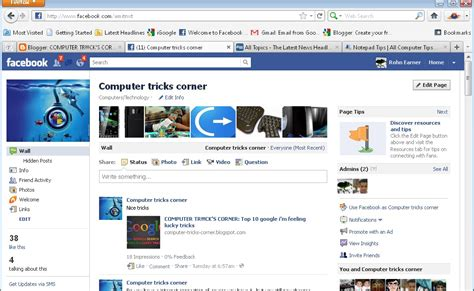 facebook themes install genuine hacking how to change your facebook theme