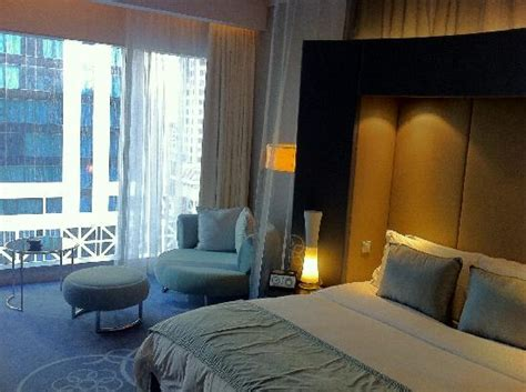 w hotel rooms room picture of w doha hotel residences doha tripadvisor