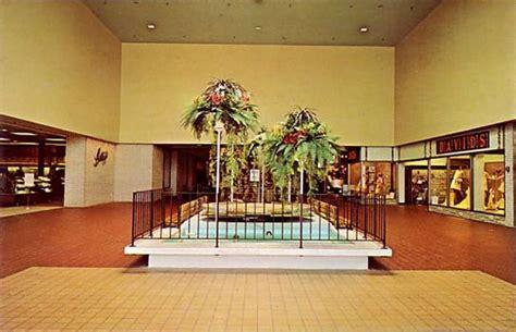 Garden Center Greece Ny Malls Of America Vintage Photos Of Lost Shopping Malls