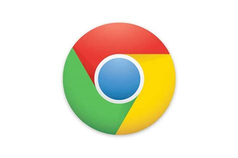 google imagenes wiki google chrome wikipedia download lengkap