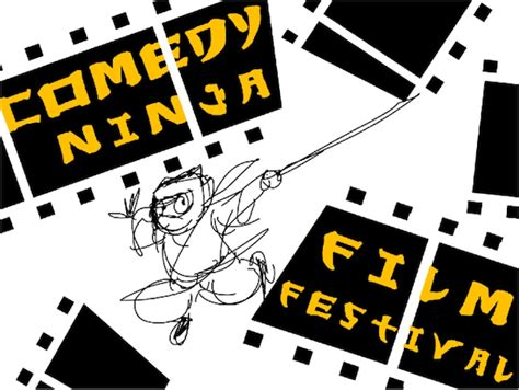 film ninja comedy tasty news the comedy film ninja film screenplay