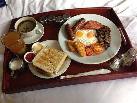 breakfast in bed breakfast in bed picture of the harrison gastro pub and