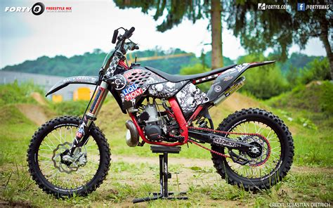 freestyle motocross bike freestyle motocross bikes www pixshark com images