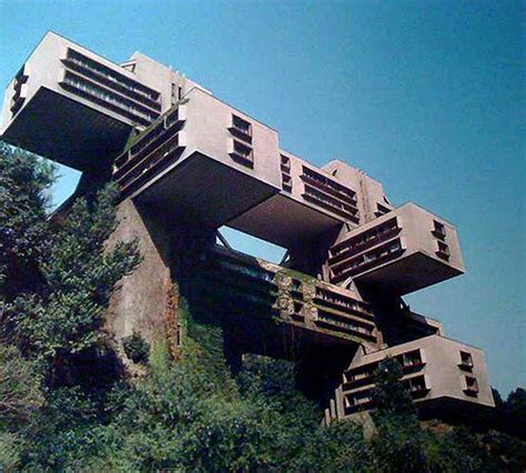 stunning communist architecture the brutalism of new futurist architecture a steunk opera the dolls of