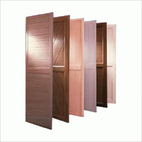 Plastic Doors by Difference Between Factory And Abstract Factory Pattern