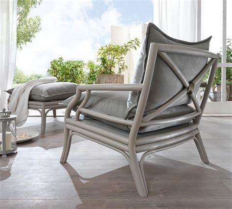 divani in bambu divano in legno curvato con cinghie elastiche idfdesign