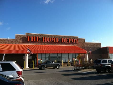the home depot 10 photos 10 reviews nurseries