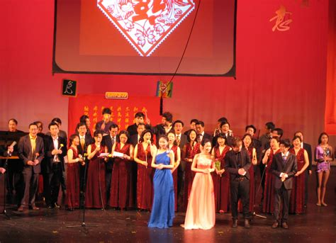 manchester new year gala xca members gave great performances at cssa