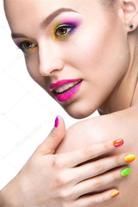 Modele Nail