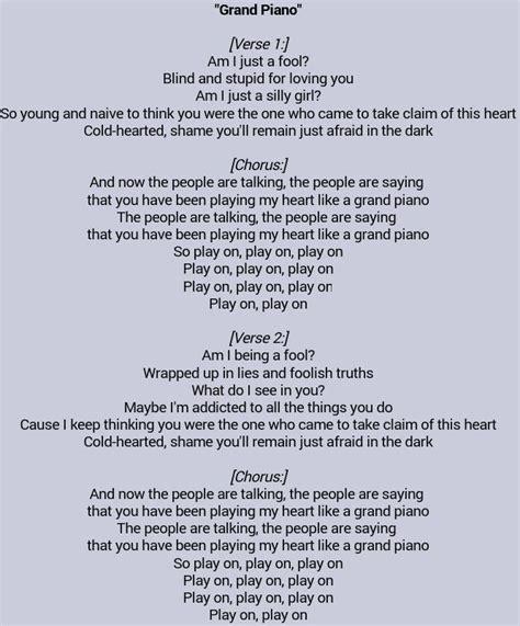 printable rap lyrics 32 best the pink print images on pinterest nicki minaj