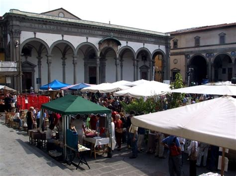 best area to stay in florence wimdu s ultimate guide for where to stay in florence