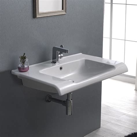 teardrop cer with bathroom cerastyle 090700 u bathroom sink anova nameek s