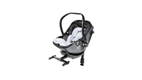 kiddy evoluna  size   autoliitto