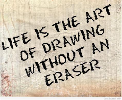 funny quotes  life images pics cartoons hd