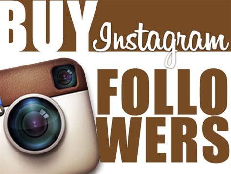 download film alif lam mim mp4 buy instagram followers