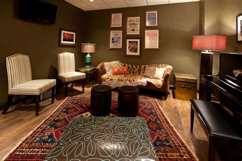 grand home design studio grand ole opry house dressing rooms anderson design