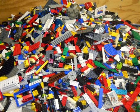 legos on sale lego by the pound buy from 1 up to 20 pounds legos mixed