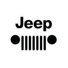 Jeep Grill Jeep Grill Tr St D This Is Me