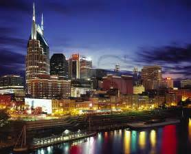 Nashville Tennessee Gallery For Gt Nashville Skyline Logo