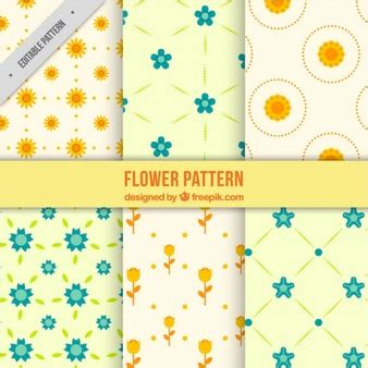 64 pattern rucksack frame watercolor bouquet of flowers vector free download