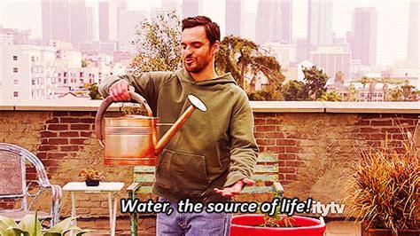 hydration gif nicholas miller gif