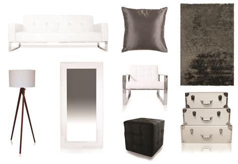 modani modern furniture unconscious style modani modern furniture interior design