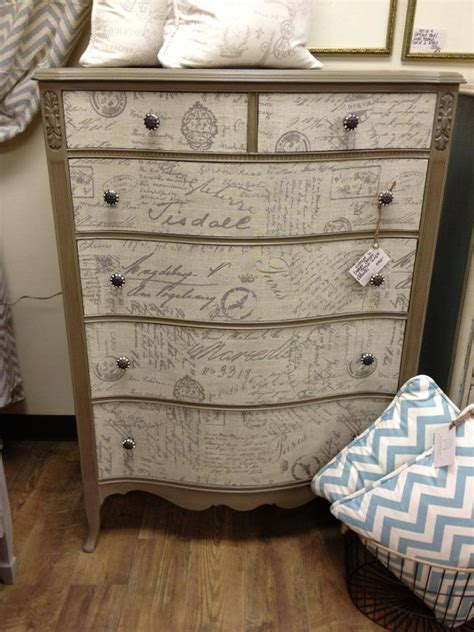 create shabby chic furniture furniture decoupage 30 ideas and master classes to