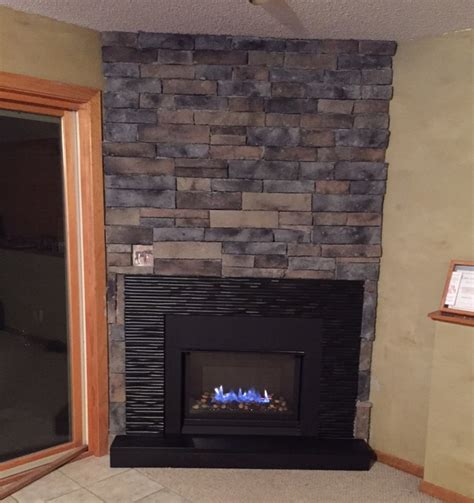Fireplace Care by Testimonials Custom Fireplace And Chimney Care