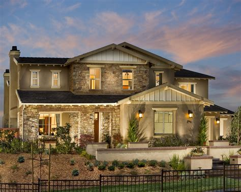 modern big homes exterior designs san diego new home