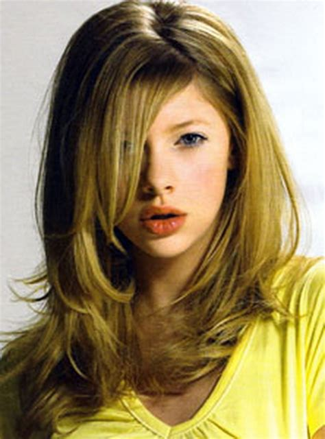 cortes de pelo corto por detr s cortes de pelo 2008 cabello largo cien por cien guapa