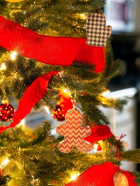 mobile christmas trees hgtv
