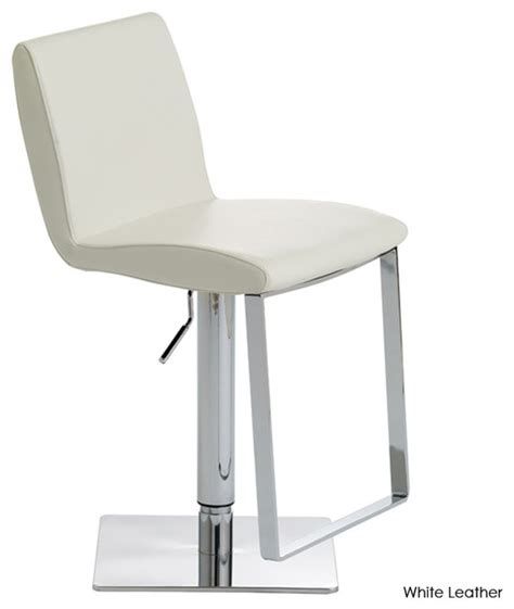 Lewis Stools by Lewis Adjustable Stool Bar Stools And