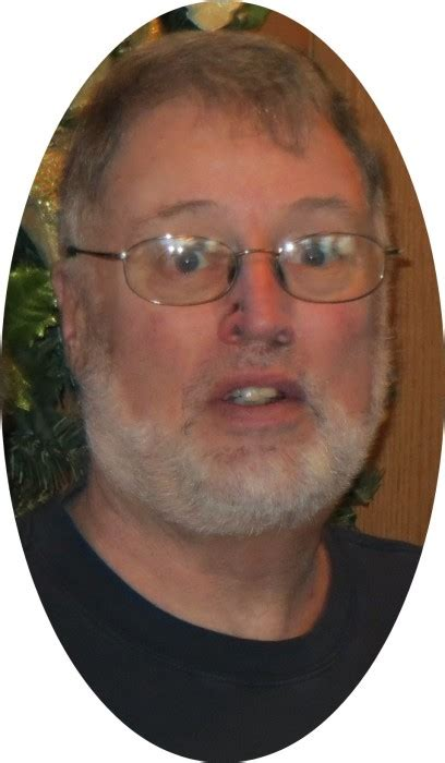 obituary for stephen liners